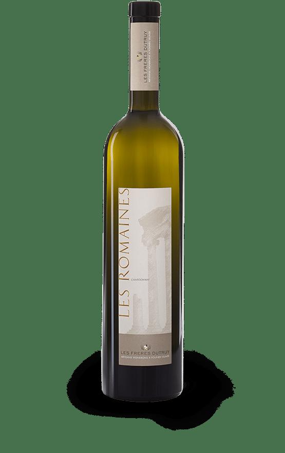 chardonnay-75cl
