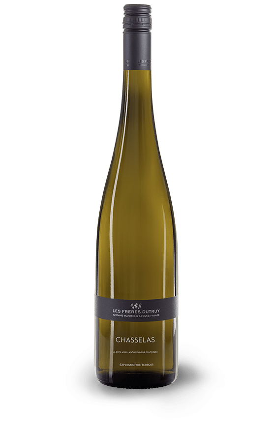 chasselas-75cl
