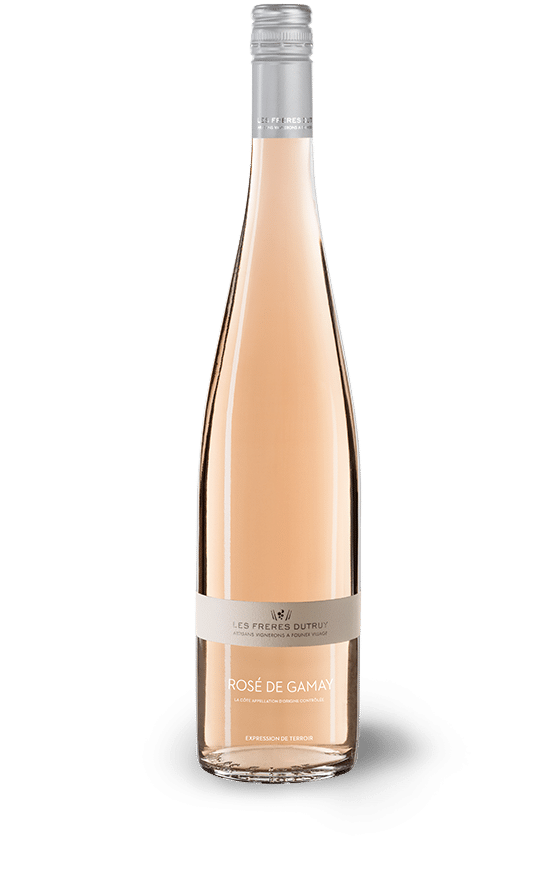 rose-gamay-75cl